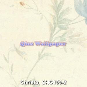Christo-CHO155-2