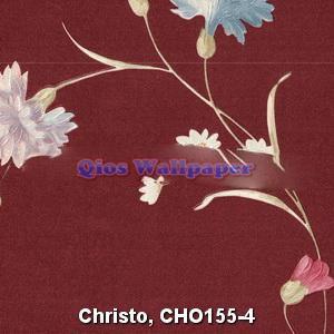 Christo-CHO155-4