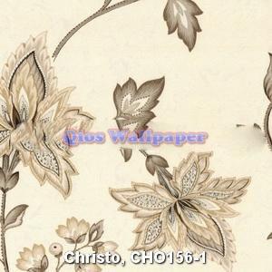 Christo-CHO156-1