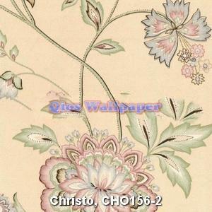 Christo-CHO156-2