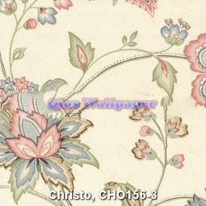 Christo-CHO156-3