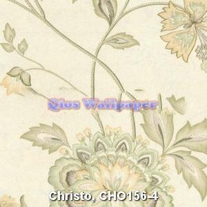 Christo-CHO156-4