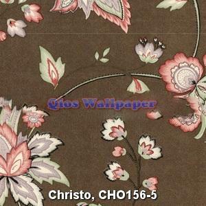 Christo-CHO156-5