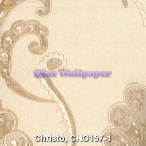 Christo-CHO157-1