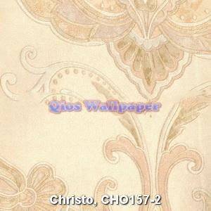 Christo-CHO157-2