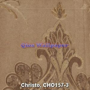 Christo-CHO157-3