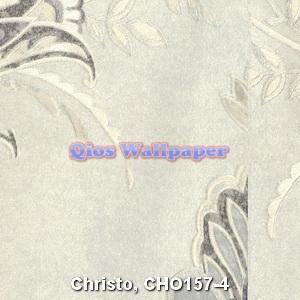 Christo-CHO157-4
