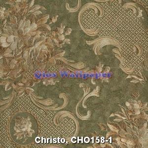 Christo-CHO158-1