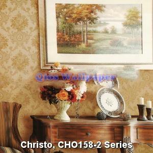 Christo-CHO158-2-Series