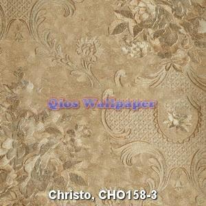 Christo-CHO158-3