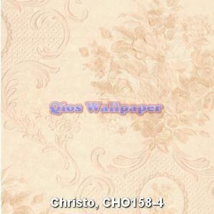 Christo-CHO158-4