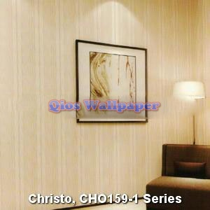 Christo-CHO159-1-Series