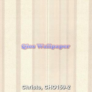 Christo-CHO159-2