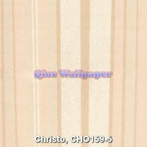 Christo-CHO159-5