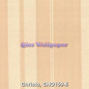 Christo-CHO159-6