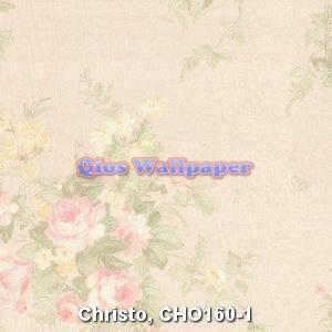 Christo-CHO160-1