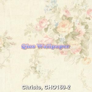 Christo-CHO160-2