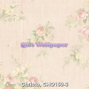 Christo-CHO160-3