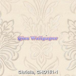 Christo-CHO161-1