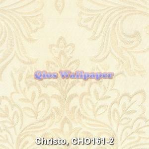 Christo-CHO161-2
