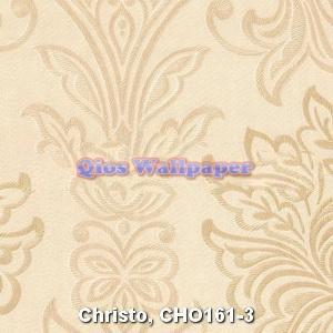 Christo-CHO161-3