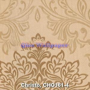 Christo-CHO161-4
