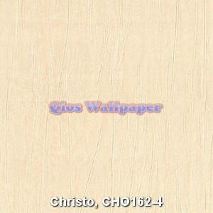 Christo-CHO162-4