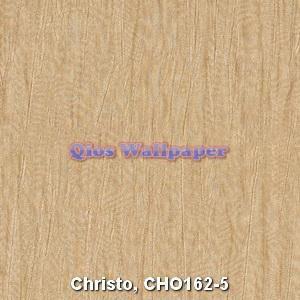 Christo-CHO162-5