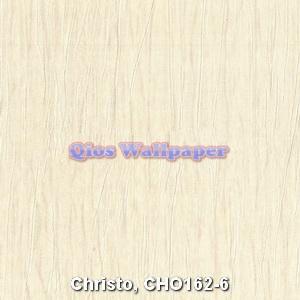 Christo-CHO162-6