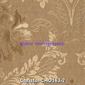 Christo-CHO163-2
