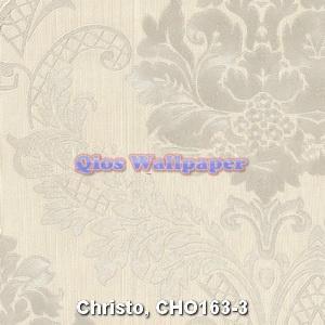 Christo-CHO163-3