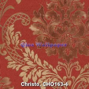 Christo-CHO163-4
