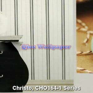 Christo-CHO164-1-Series