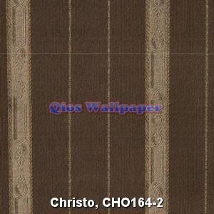 Christo-CHO164-2