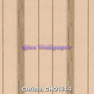 Christo-CHO164-3