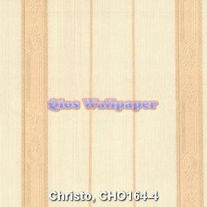 Christo-CHO164-4