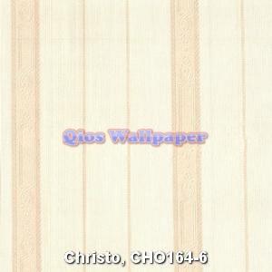 Christo-CHO164-6
