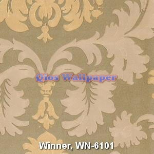 Winner-WN-6101