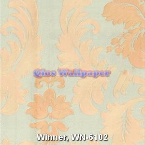Winner-WN-6102