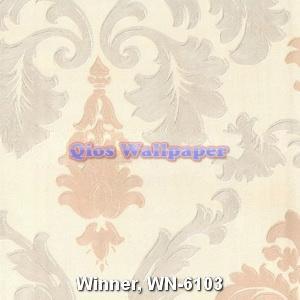 Winner-WN-6103