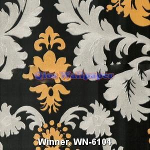 Winner-WN-6104