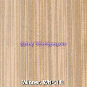 Winner-WN-6111