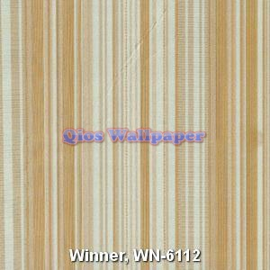 Winner-WN-6112