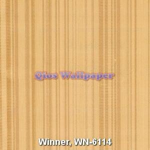 Winner-WN-6114