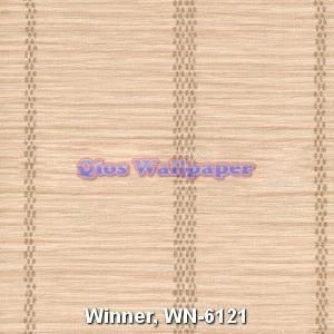 Winner-WN-6121