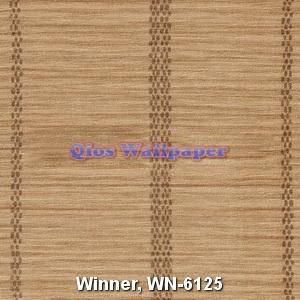 Winner-WN-6125