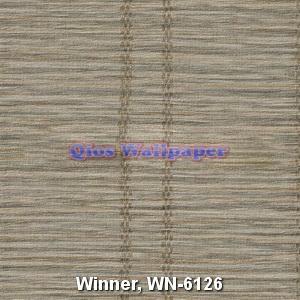 Winner-WN-6126