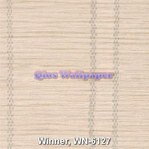 Winner-WN-6127