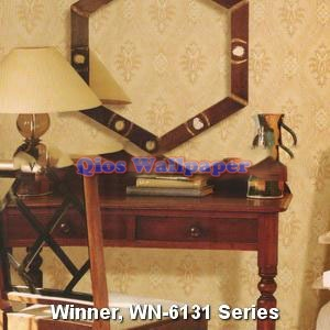 Winner-WN-6131-Series