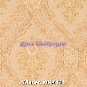 Winner-WN-6131